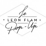 LeonFlam-pop-up-opening-300x260